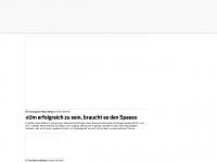 jungfrauzeitung.ch