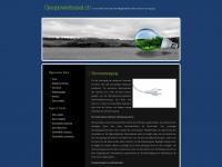 geopowerbasel.ch