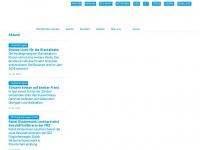 flughafenregion.ch