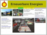 geotherma.ch