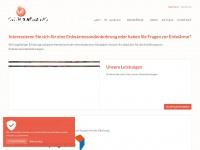 geowaerme.ch