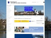 netzwerk-ag.ch