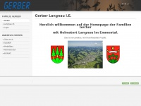 gerber-langnau.ch