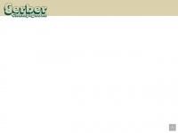 gerber-champignons.ch