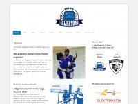 alligators-ruswil.ch