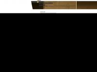 allmendhaus.ch