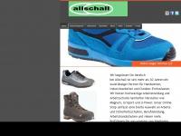 Allschall.ch
