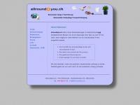 allround4you.ch