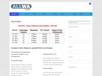 allwagmbh.ch