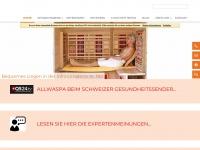 Allwaspa.ch