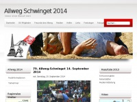 Allweg-schwinget.ch