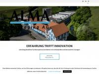 almasa.ch