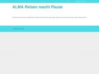 alma-reisen.ch