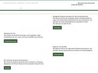 alpavert.ch