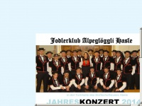 alpegloeggli-hasle.ch