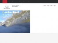 alpenblick-leukerbad.ch