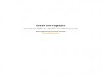 Alpenchorfestival.ch