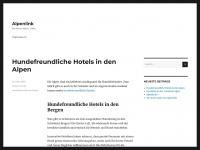 alpenlink.ch