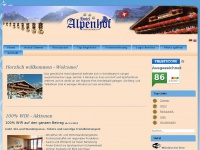alpenhof.ch