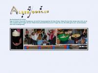 alpenjodel.ch