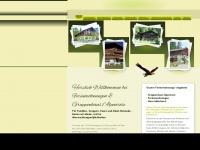 alpenrosemani.ch