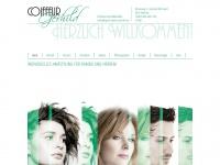 gerhild.ch
