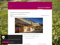 germanus.ch