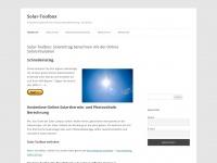 solar-toolbox.ch