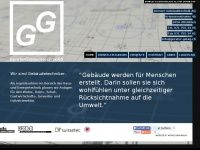 gerster-getag.ch