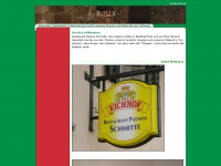 schmitte-balsthal.ch