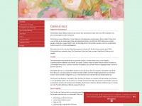 gesundheitspraxis-kosmea.ch
