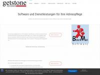 getstone.ch