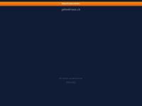 getwellness.ch