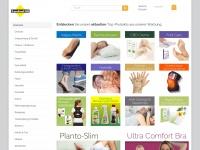 Trendmail.ch