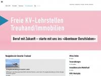 gewerbe-treuhand.ch