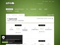 gfm-online.ch