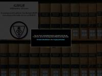ghgb.ch