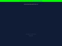 menschenfreundlicher.ch