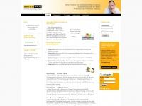 swiss-web.com