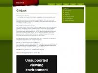 giblaut.ch