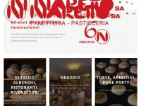 naretto.ch