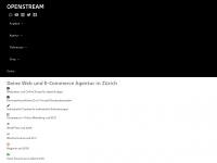 openstream.ch