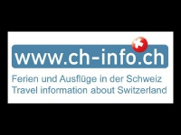 stadtrundgang-online.ch