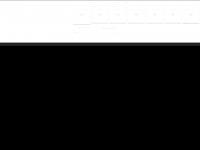 skifahren-schweiz.com