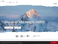 loetschental.ch