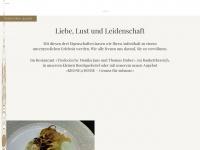 krone-sihlbrugg.ch