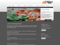 gigi-pizzamobil.ch