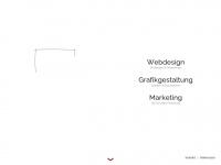 lightstone.li