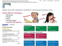 oneoffer.ch