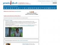 praxis-info.ch